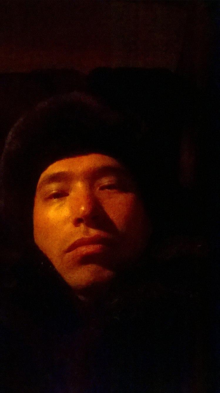 Ренат, 36, Ekibastuz