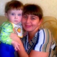 Фотография профиля Олеси Петровной ВКонтакте