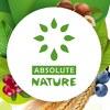 Absolute Nature - искусство быть натуральным