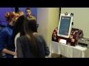 Видео от Lomobil Surgut