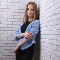 ВикторияЛогачева