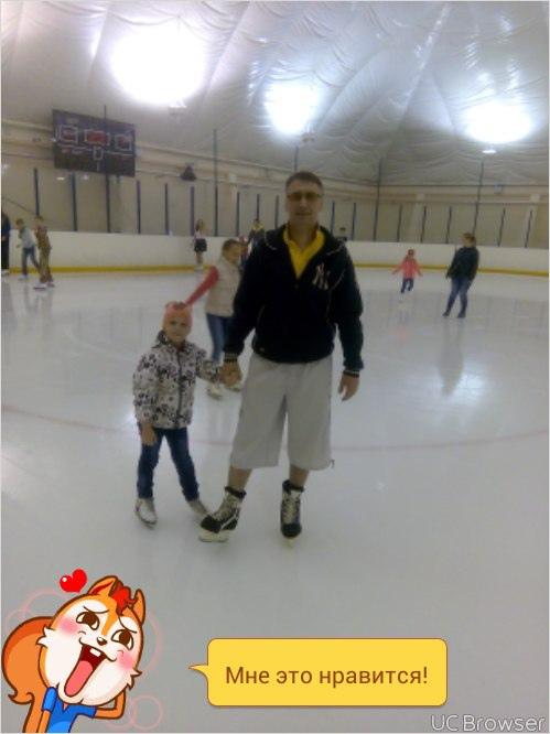 Andrey, 43, Yaroslavl