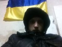 Юрец Гладченко фото №19