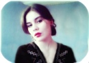 Яна Жолнирович фотография #17