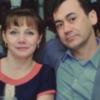 НатальяПолякова