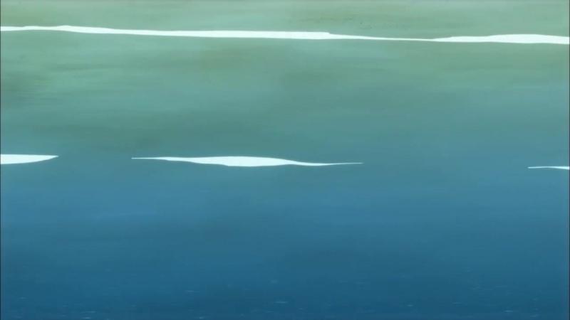 35ый отряд Антимагической академии Taimadou Gakuen 35 Shiken Shoutai 9 серия AniDub