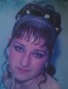 Персональный фотоальбом Виктории Пламадялы