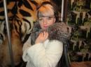 Личный фотоальбом Ирины Градовой