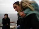 Щередина Надежда | Владивосток | 18