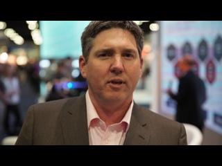 #OFC2015 – Cisco оптические инновации, управляющие трансформацией сетей метро