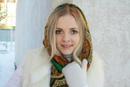 Персональный фотоальбом Татьяны Романовой