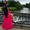 Катюшка Минько