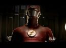 THE CW - продолжение любимых сериалов о супергероях Промо Kinotochka