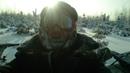 Личный фотоальбом Алексея Фомина