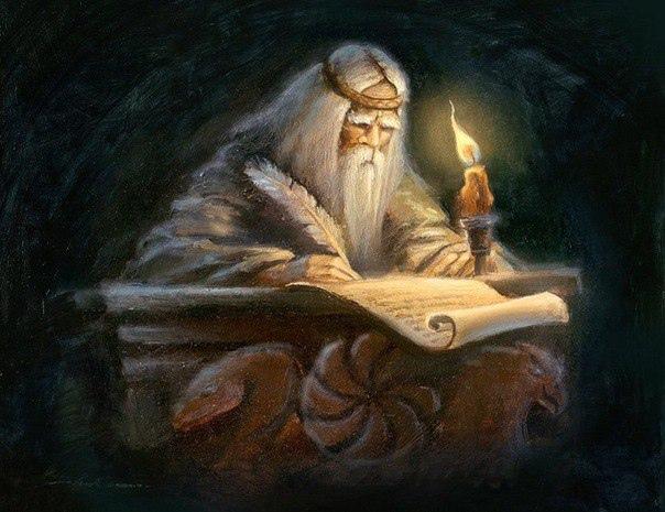 фото из альбома Юрия Максименко №8