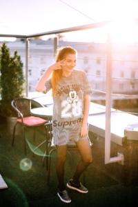 Юлия Роговая-Сердюкова фото №31