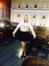 Оля Бабак, 31 год, Ровно, Украина