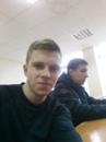 Персональный фотоальбом Жеки Катышева