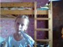 Личный фотоальбом Елены Скальской