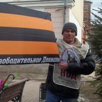 АлексейГалынский