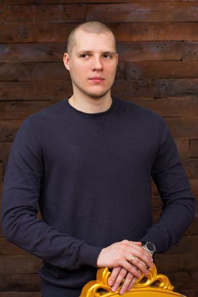 Ivan Soldatenko, 33 года, Алматы, Казахстан