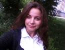 Марія Лесьна (marinka.lesna)