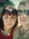 Фотоальбом Алексея Черных