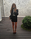 Юлия Сергеевна фотография #24