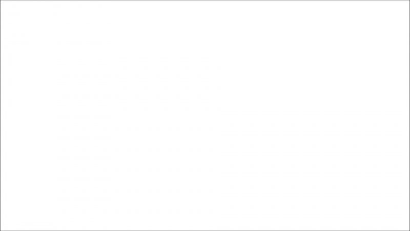 София Родионова - Коты. Анатомия, скетч и цвет. (Превью к уроку)