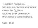 Атакишияев Решад   Одесса   46