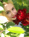 Персональный фотоальбом Maria Rozental