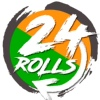 24Rolls