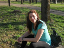 Персональный фотоальбом Натальи Смирновой