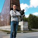 Игорь Уколов фотография #15