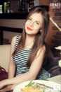 Яна Скульская, 26 лет, Москва, Россия