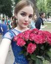 Персональный фотоальбом Анны Говорун