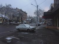 Александр Иванов фото №7