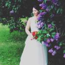 Ульяна Кашиева-Санджиева фотография #11