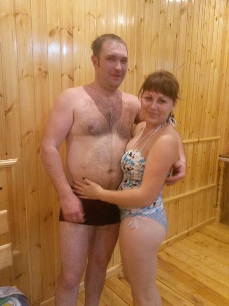 Наталья Киуру, 31 год, Канск, Россия