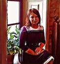 Личный фотоальбом Ирины Богатыревой
