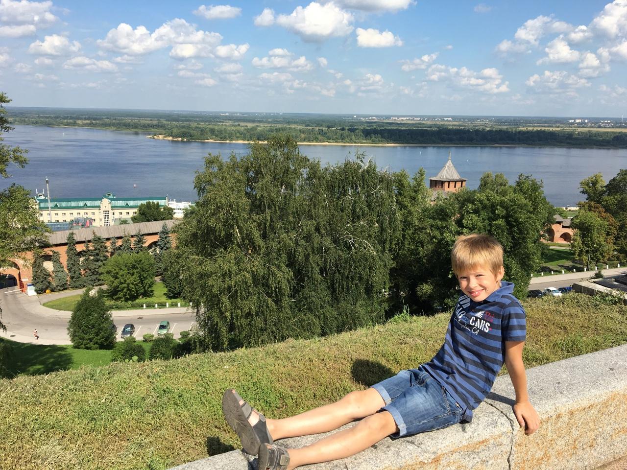 фото из альбома Ольги Скомороховой №10