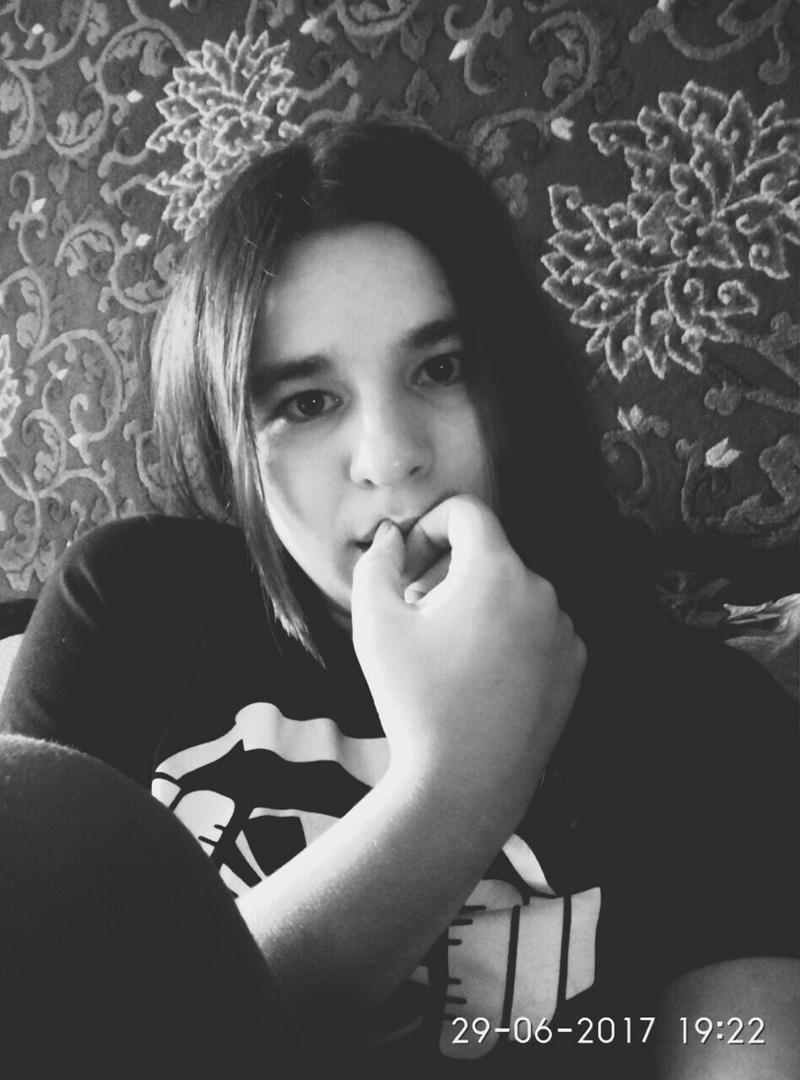 Irina Belova, Hotin - photo №14
