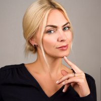 ЕкатеринаБалдова