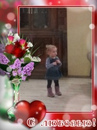 Татьяна Мартьянова фотография #38
