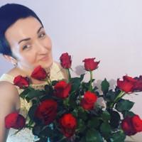 АняГрапенюк