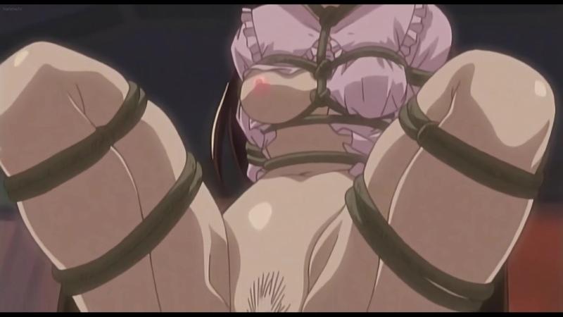 Hentai uncensored yuri Watch Yuri