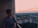 Чумаченко Марк   Москва   23