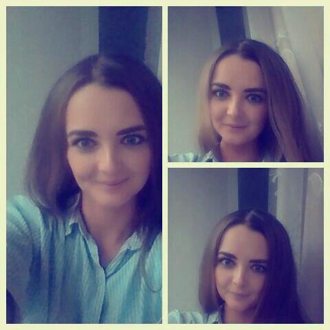 фото из альбома Юлии Сизиковой №13