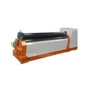 Вальцы гидравлические Stalex W11-8x2500