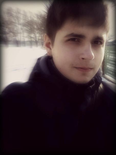 Александр Трояновский, Украина